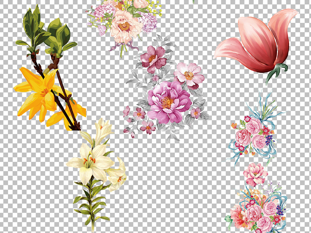 80素材手绘唯美素材手绘手绘花形手绘花藤花手绘墙花手绘手绘蔷薇花