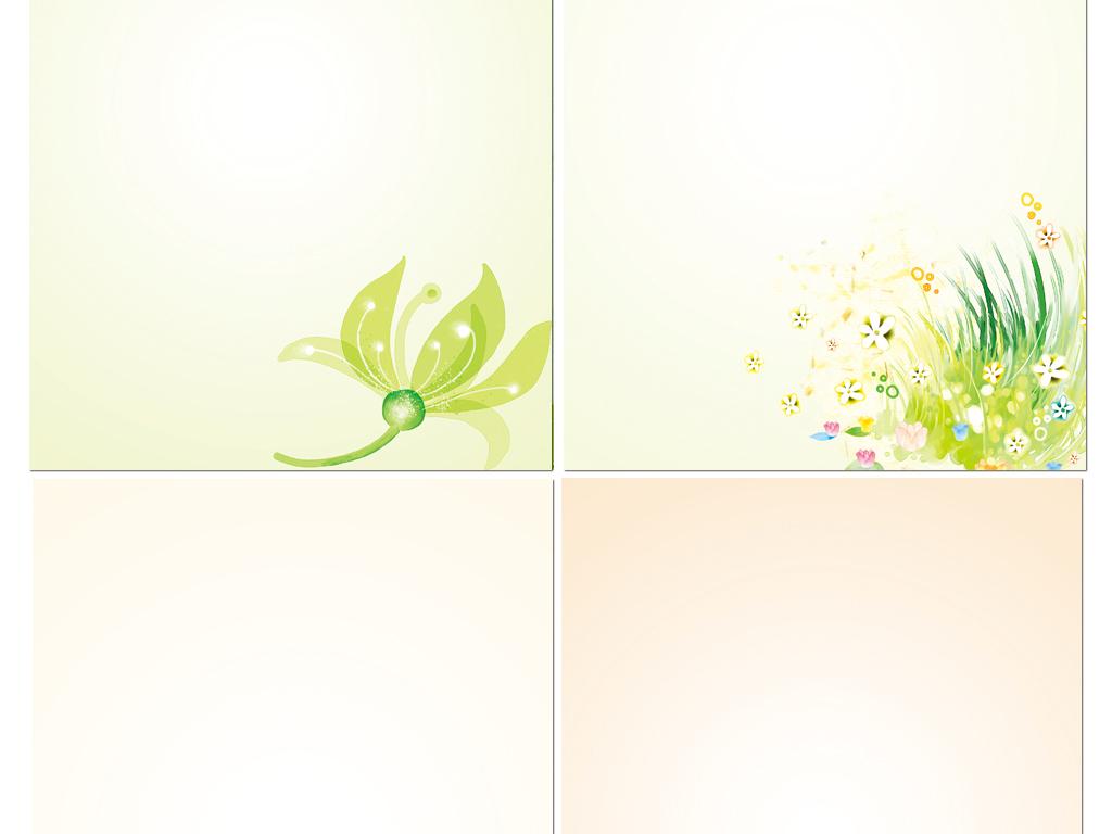 简约手绘小学生作文集校园卡通信纸模板(图片编号:)