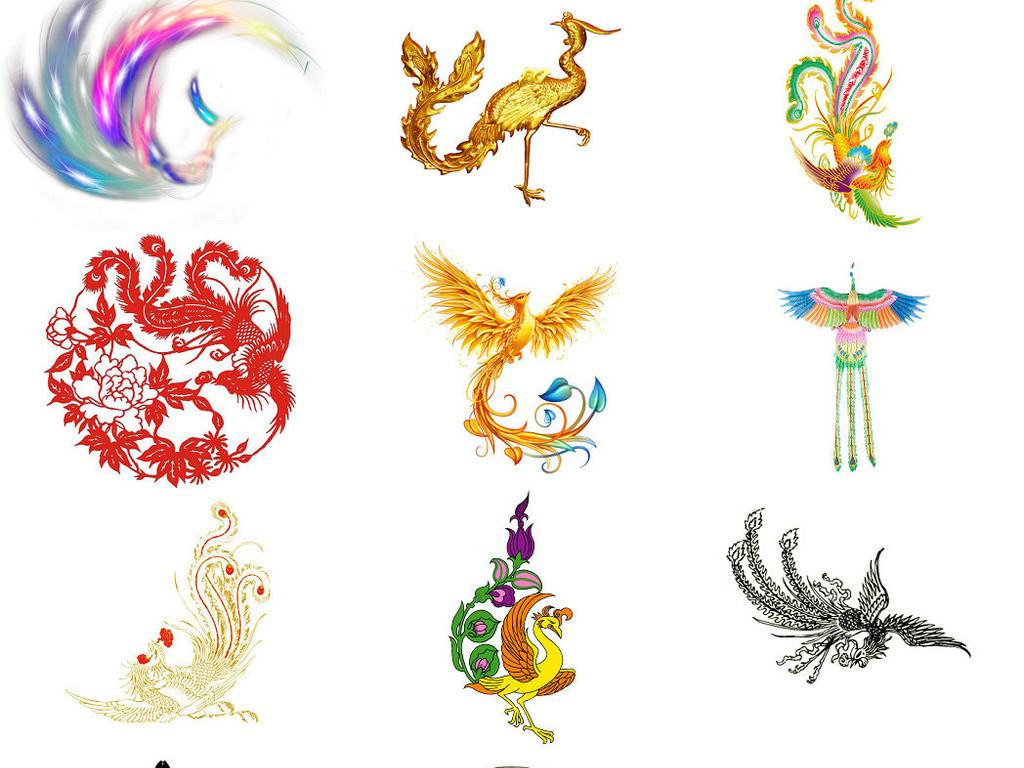 我图网提供精品流行精美动物凤凰免抠png图片设计素材1下载,作品模板源文件可以编辑替换,设计作品简介: 精美动物凤凰免抠png图片设计素材1 位图, RGB格式高清大图,使用软件为 Photoshop CS5(.png) 精美动物 凤凰免抠 设计素材1