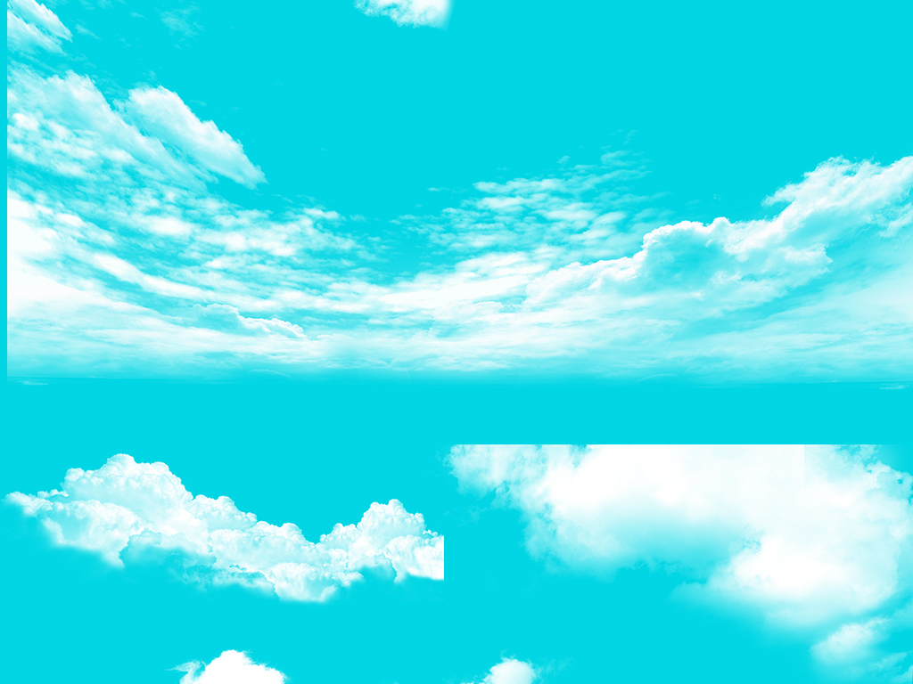 """【本作品下载内容为:""""云素材图片云层PNG免扣素材云彩透明图片""""模板,其他内容仅为参考,如需印刷成实物请先认真校稿,避免造成不必要的经济损失。】 【声明】未经权利人许可,任何人不得随意使用本网站的原创作品(含预览图),否则将按照我国著作权法的相关规定被要求承担最高达50万元人民币的赔偿责任。"""