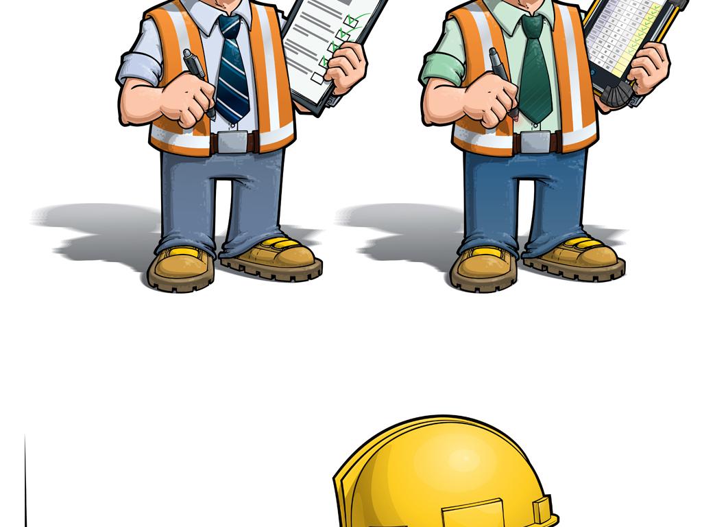 首页装修主图钻展图详情页海报电商海报banner卡通人物