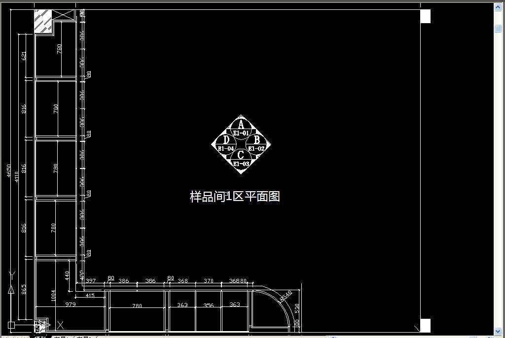电路 电路图 电子 原理图 1024_686