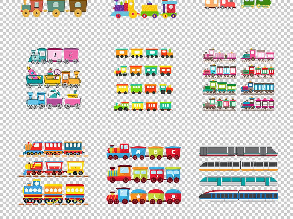 我图网提供精品流行手绘火车列车图案免抠png透明图层素材下载,作品模板源文件可以编辑替换,设计作品简介: 手绘火车列车图案免抠png透明图层素材 位图, RGB格式高清大图,使用软件为 Photoshop CC(.png)