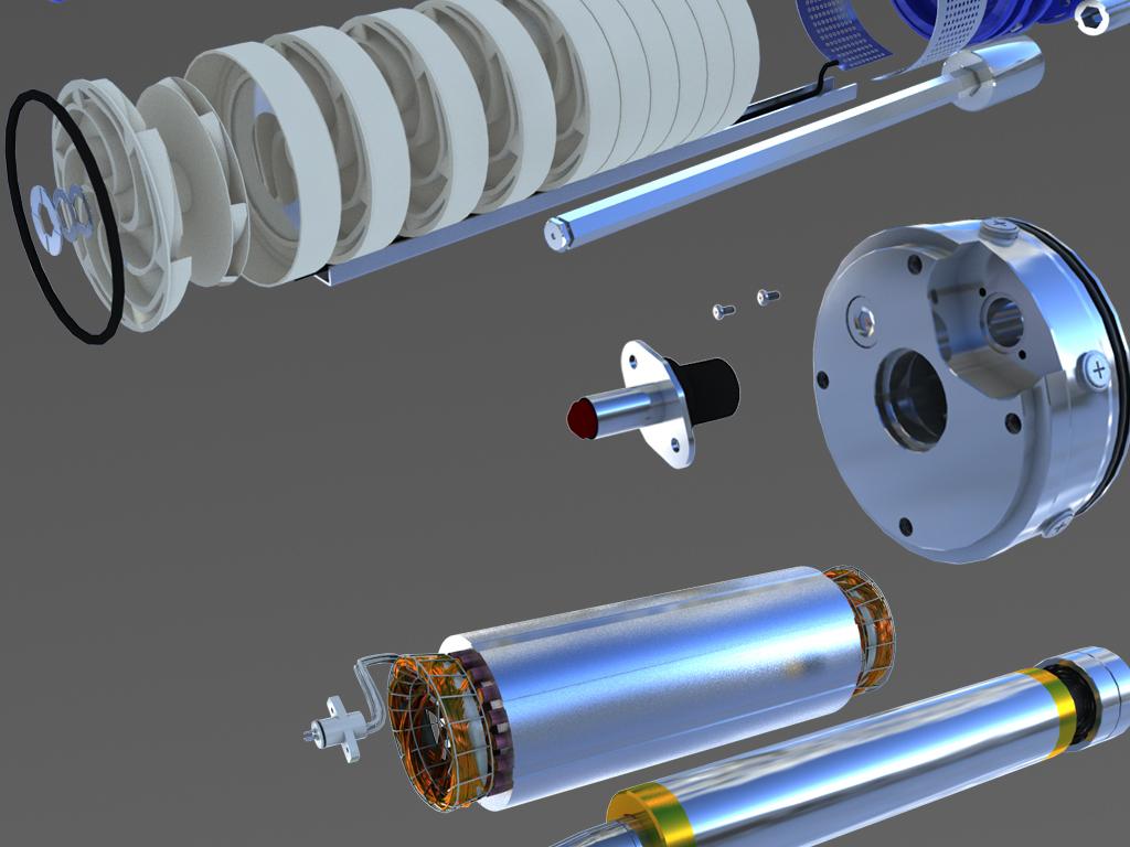 我图网提供独家原创1:1深井泵深水泵水泵电机定子转子max正版素材下载, 此素材为原创版权图片,图片,图片编号为16726445,作品体积为,是设计师QQ5B20E60F在2017-07-12 10:31:57上传, 素材尺寸/像素为-高清品质图片-分辨率为, 颜色模式为,所属工业产品分类,此原创格式素材图片已被下载0次,被收藏76次,作品模板源文件下载后可在本地用软件 3DMAX 2014(.
