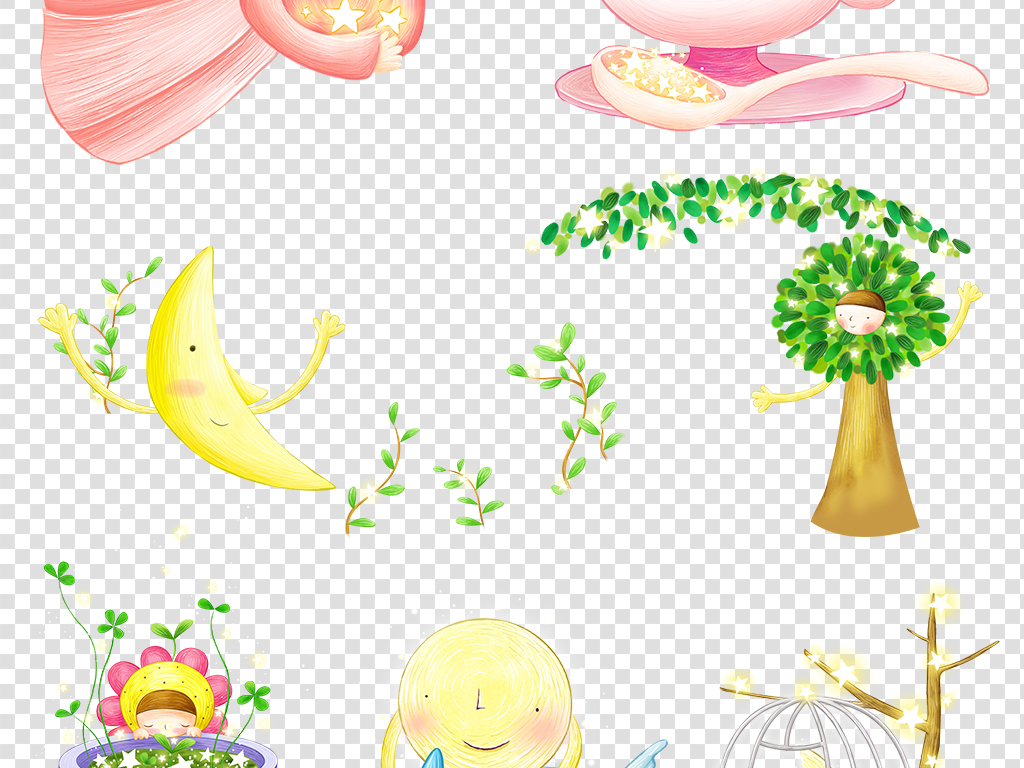 童话背景背景童话童话森林背景童话故事背景童话婚礼背景童话城堡背景