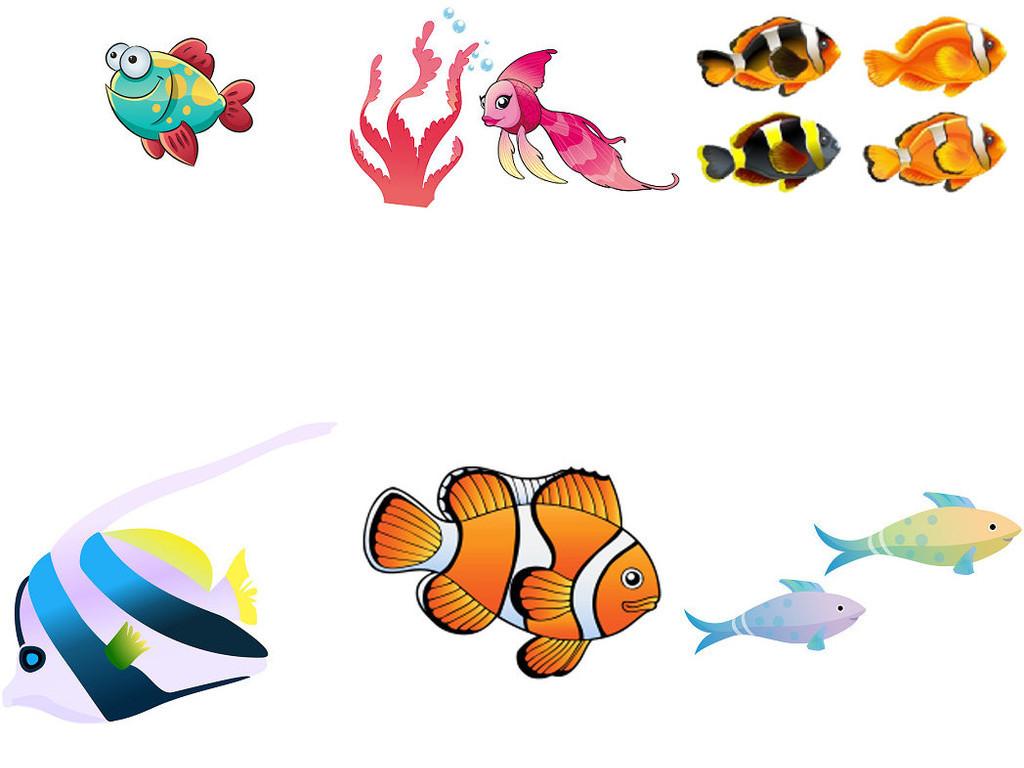 > 手绘金鱼黄色金鱼金色金鱼中国风金鱼1  版权图片 分享 :  举报有奖
