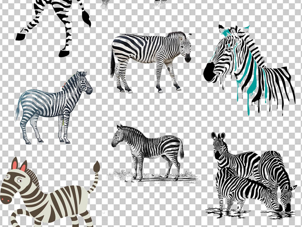 我图网提供精品流行卡通手绘动物斑马背景图片免扣png素材下载,作品模板源文件可以编辑替换,设计作品简介: 卡通手绘动物斑马背景图片免扣png 位图, CMYK格式高清大图,使用软件为 Photoshop CS3(.png)