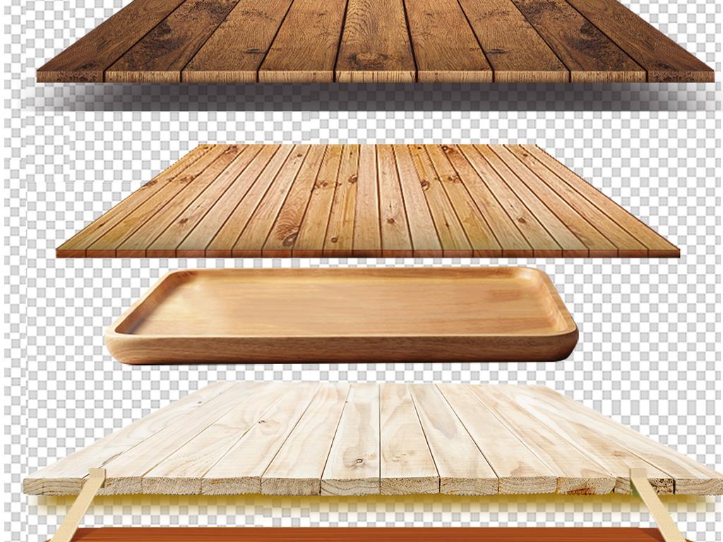 木板背景木牌字指示木板告示栏方向牌木质路牌木块木板台子纹理文字牌