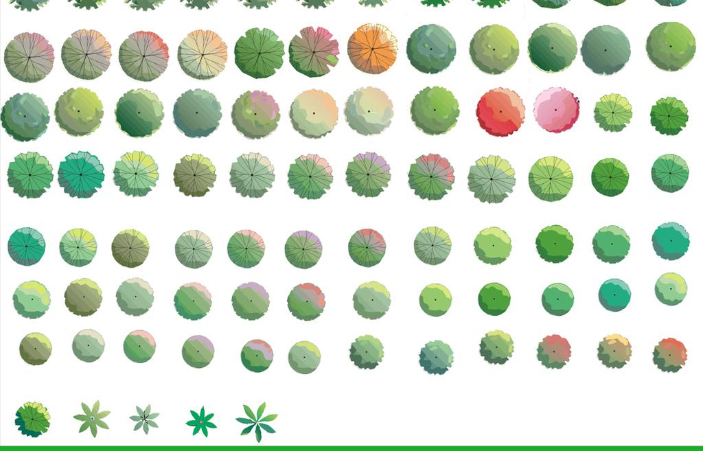 我图网提供精品流行园林景观彩平图|园林景观后期PSD分层素材下载,作品模板源文件可以编辑替换,设计作品简介: 园林景观彩平图|园林景观后期PSD分层素材 位图, RGB格式高清大图,使用软件为 Photoshop CS(.psd) 园林景观平彩图 平面彩色图块 建筑平面图块