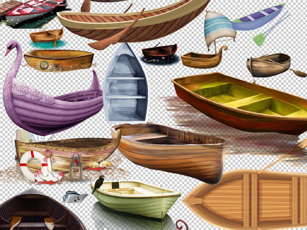 """【本作品下载内容为:""""古代复古帆船木船轮船小船舟独木舟素材图片""""模板,其他内容仅为参考,如需印刷成实物请先认真校稿,避免造成不必要的经济损失。】 【声明】未经权利人许可,任何人不得随意使用本网站的原创作品(含预览图),否则将按照我国著作权法的相关规定被要求承担最高达50万元人民币的赔偿责任。"""