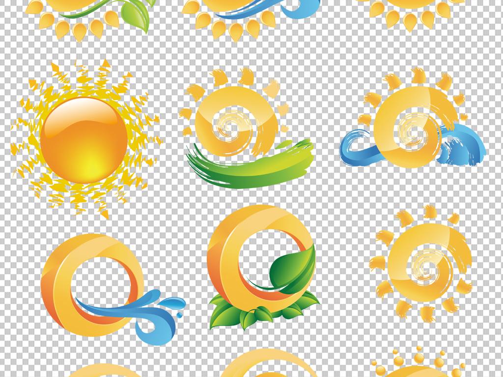太阳png免抠素材(图片编号:16766933)_其他_我图网