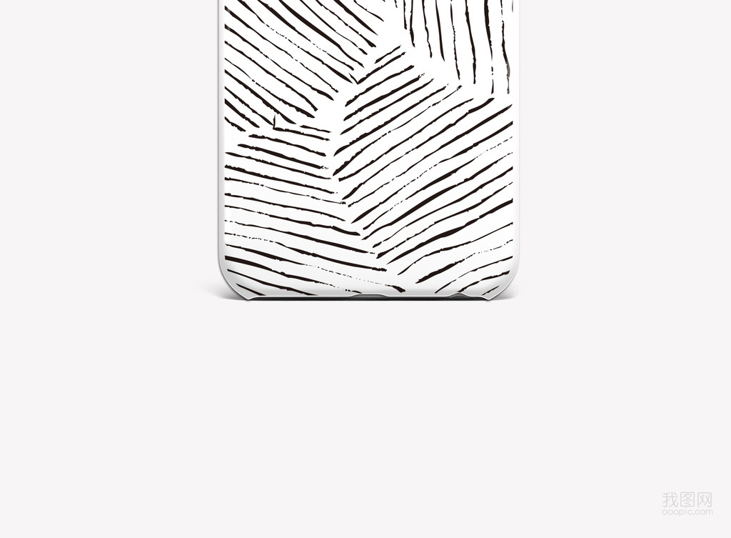 条纹背景高清素材手绘条纹黑白背景条纹素材手绘墙手绘背景墙手绘花鸟