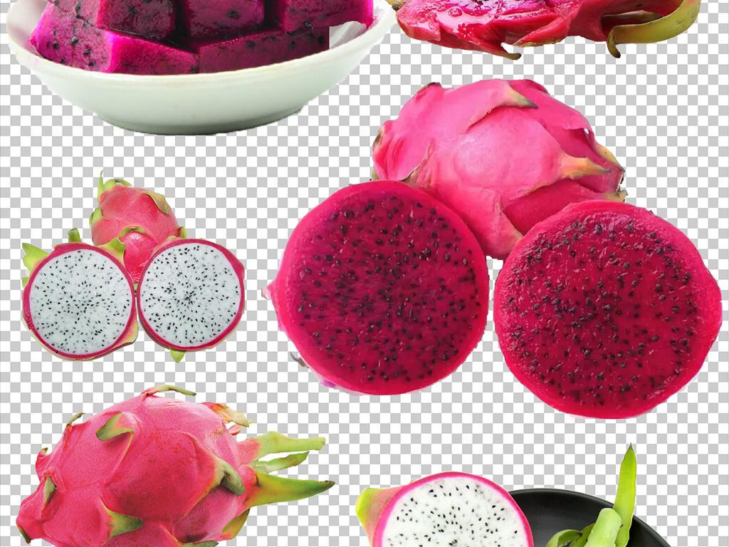 果素材火龙果水果美味水果水果火龙果水果美味卡通背景卡通动物卡通笑