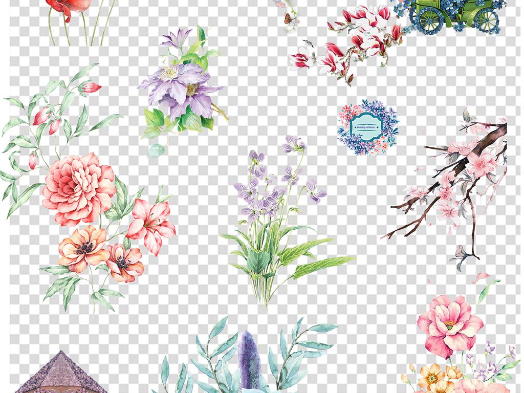 素材手绘素材手绘花素材素材手绘手绘人物手绘背景手绘墙手绘背景墙