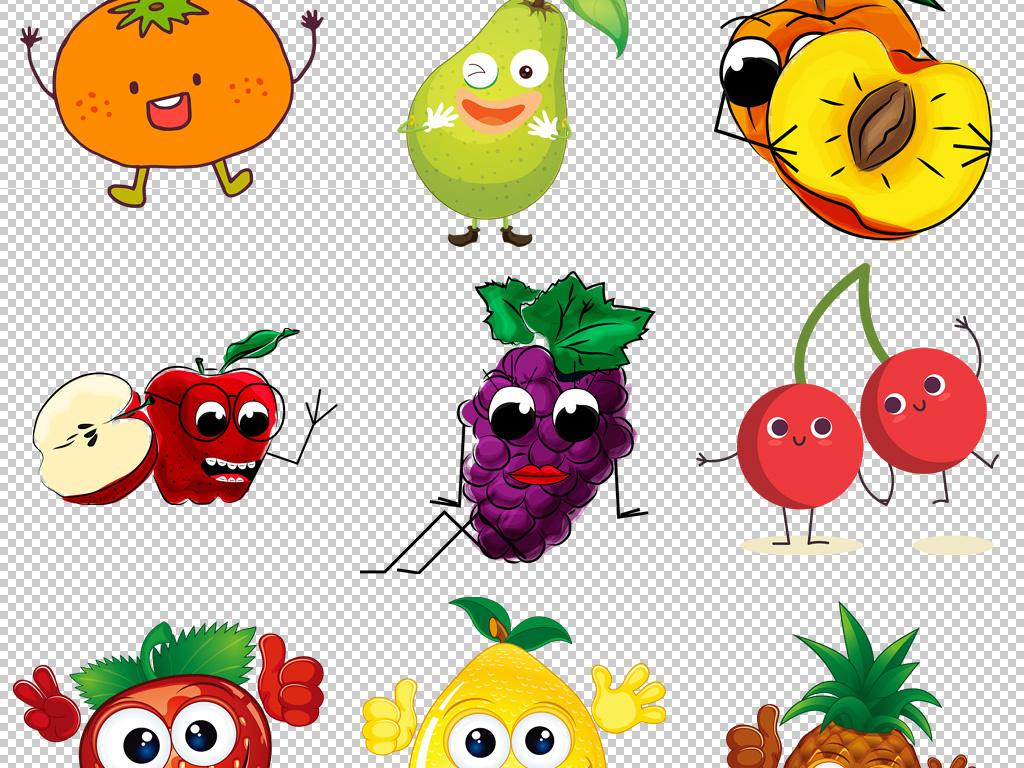 手绘pop字手绘海报手绘效果图手绘pop海报手绘风景手绘人物水果手绘
