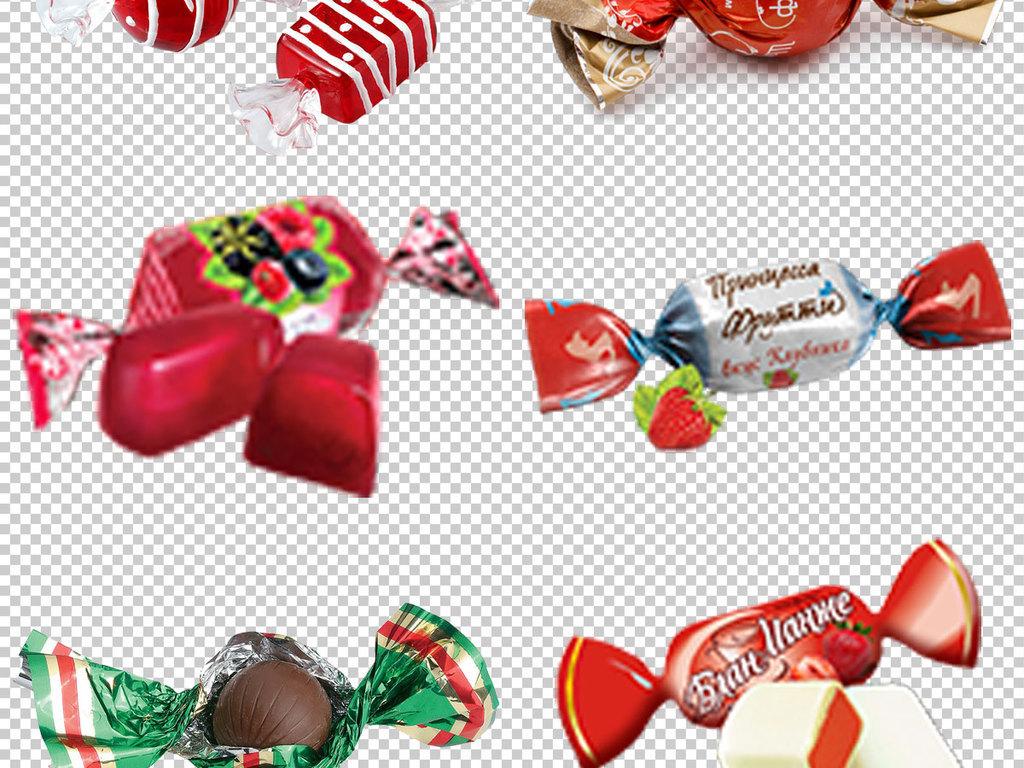 漂亮糖果糖果diy阿尔卑斯糖果