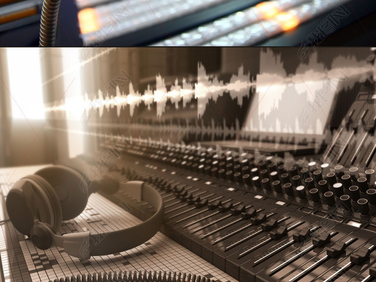 影视麦克风网络直播主播歌手电台主持人电影