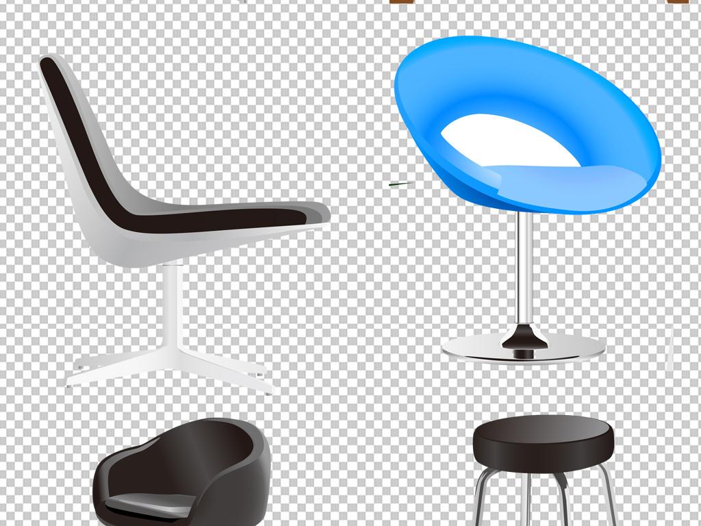 设计元素 其他 其他 > 手绘家具png免抠素材  版权图片 分享 :  举报