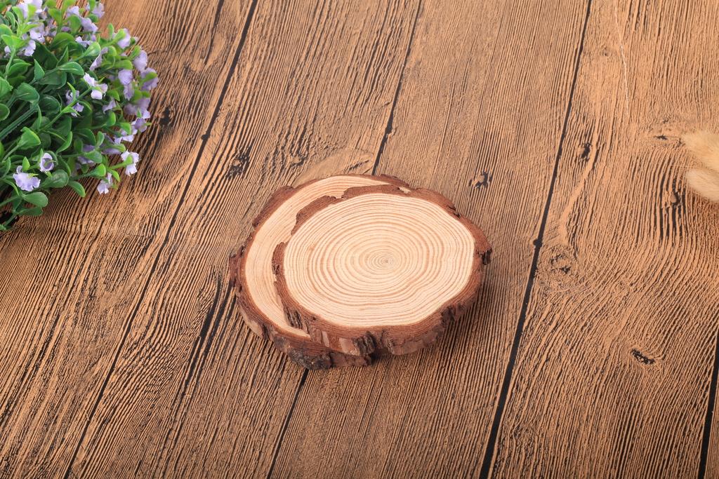 淘宝天猫产品拍摄背景桌面木纹背景
