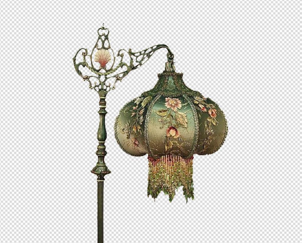 免扣复古中国风刺绣灯笼背景墙素材P图片设计 高清其他模板下载 0.41MB QQ1BC3A468分享 自然素材大全