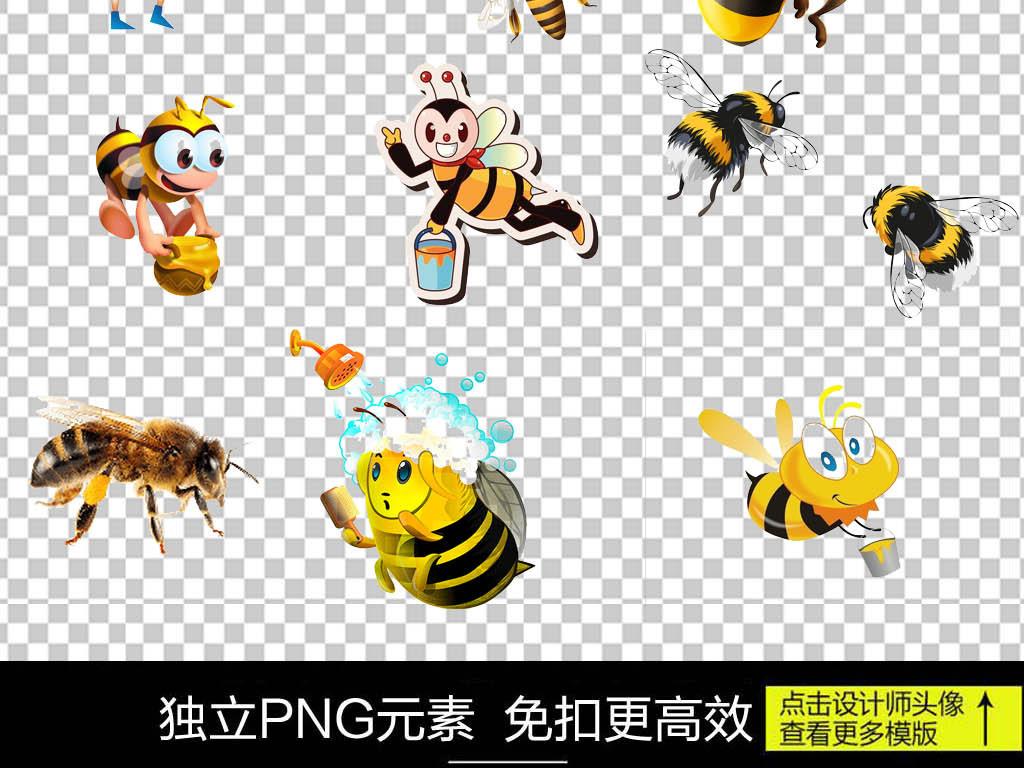蜂巢 手绘