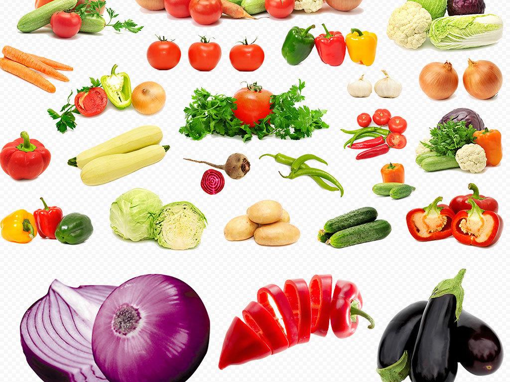 各种水果水果拼盘食材果蔬图片蔬菜图片水果包装水果便利店蔬菜水果