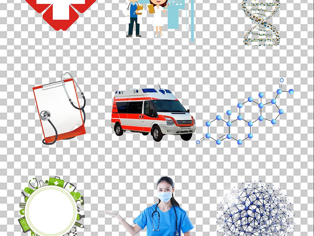 分子化学公式化学结构医疗试管干