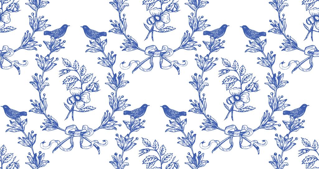 卡通图案古典美女古典花纹古典边框古典底纹古典背景古典花边中国古典