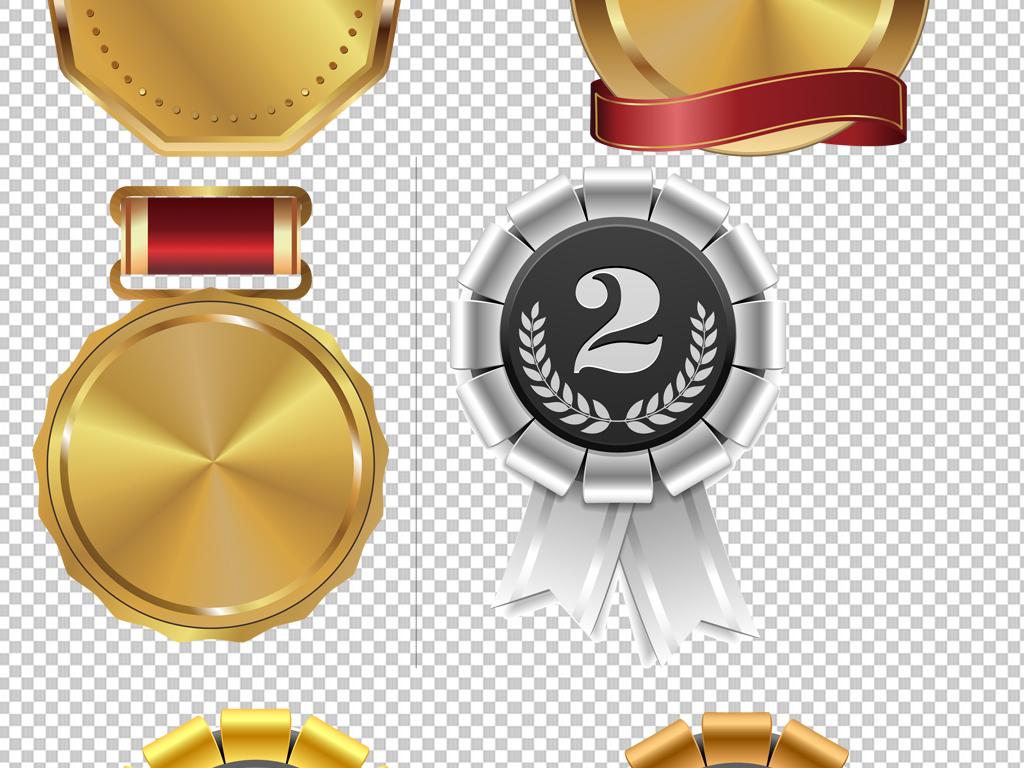 手绘矢量图免抠图素材免抠素材运动会素材金杯北京奥运会奥运会标志