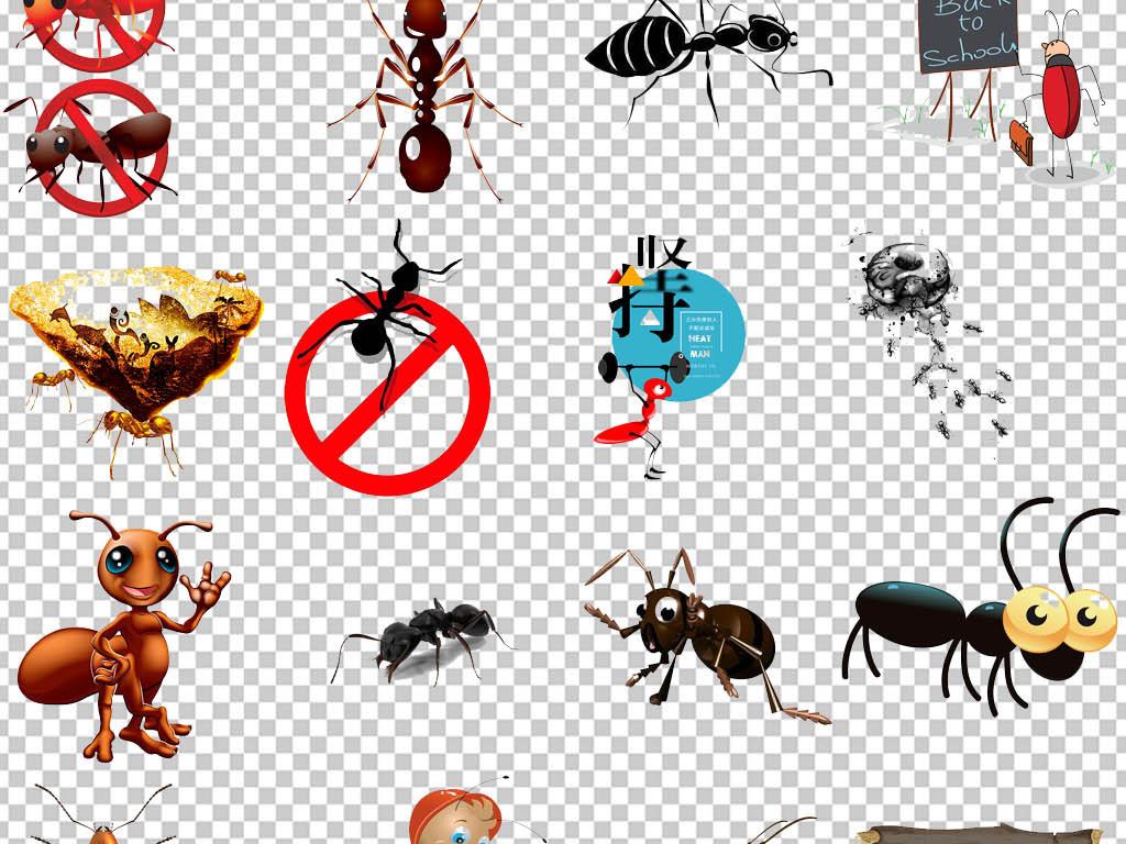 形象墙合作部门创意手绘正能量激励口号海报创业文化展板