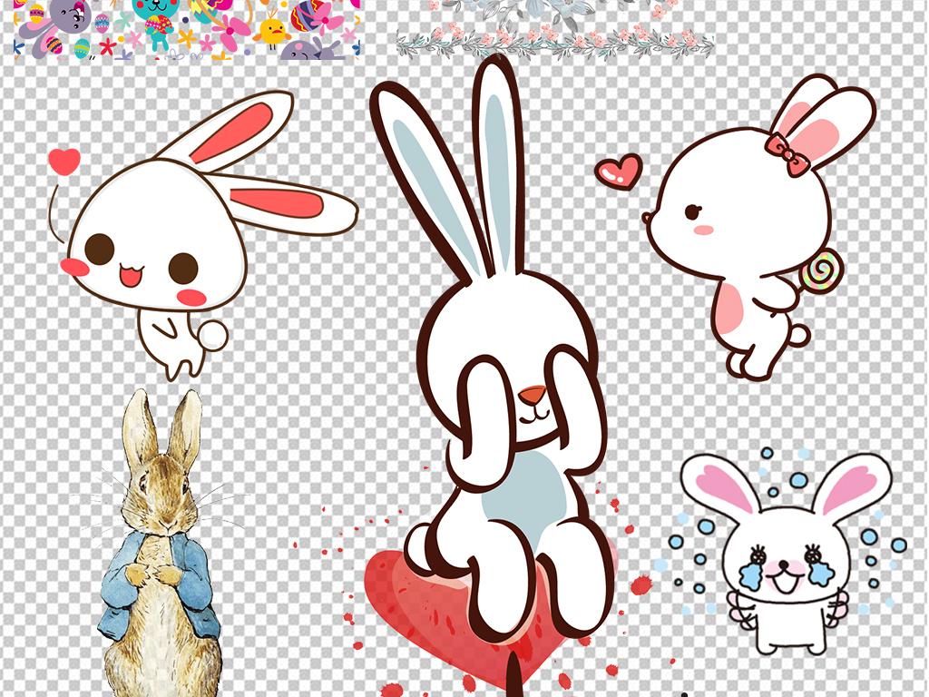 嫦娥 小动物 儿童节素材 可爱海报 卡通海报 手绘兔子 动漫兔子 可爱 卡通小白兔 卡通人物大全 白兔 卡通白兔 卡通动物 动物 手绘卡通 可爱卡通 卡通手绘 卡通兔子 可爱动物 设计素材 手绘动物 卡通可爱 动物卡通