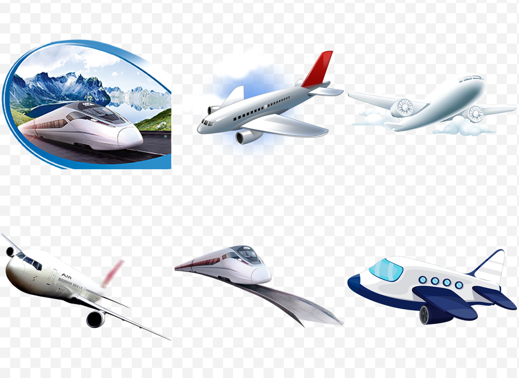 png)飞机起飞的图片                                  飞机云飞机