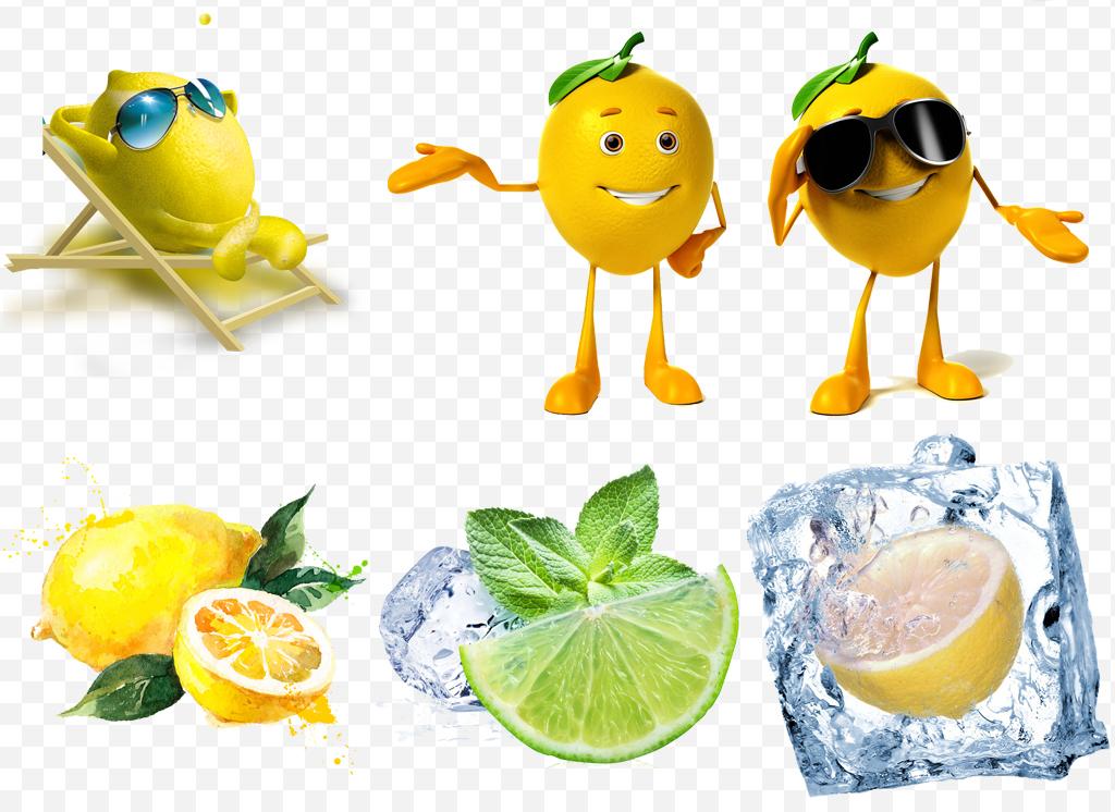大全柠檬水果卡通动物卡通笑脸卡通小猴子卡通人物素描图片卡通小白兔