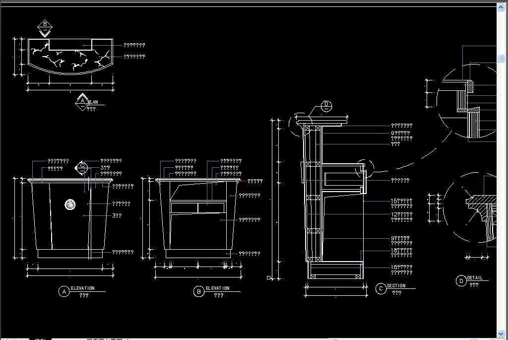 电路 电路图 电子 户型 户型图 平面图 原理图 1024_685