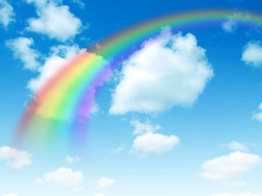 蓝天白云素材天空背景蓝天背景蓝色天空