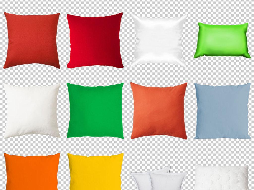 我图网提供精品流行各种抱枕免抠png透明图层素材下载,作品模板源文件可以编辑替换,设计作品简介: 各种抱枕免抠png透明图层素材 位图, RGB格式高清大图,使用软件为 Photoshop CC(.png) 抱枕贴图模型 动漫抱枕图片 方枕 抱枕 抱枕布料贴图模型 空白抱枕模型 二次元抱枕