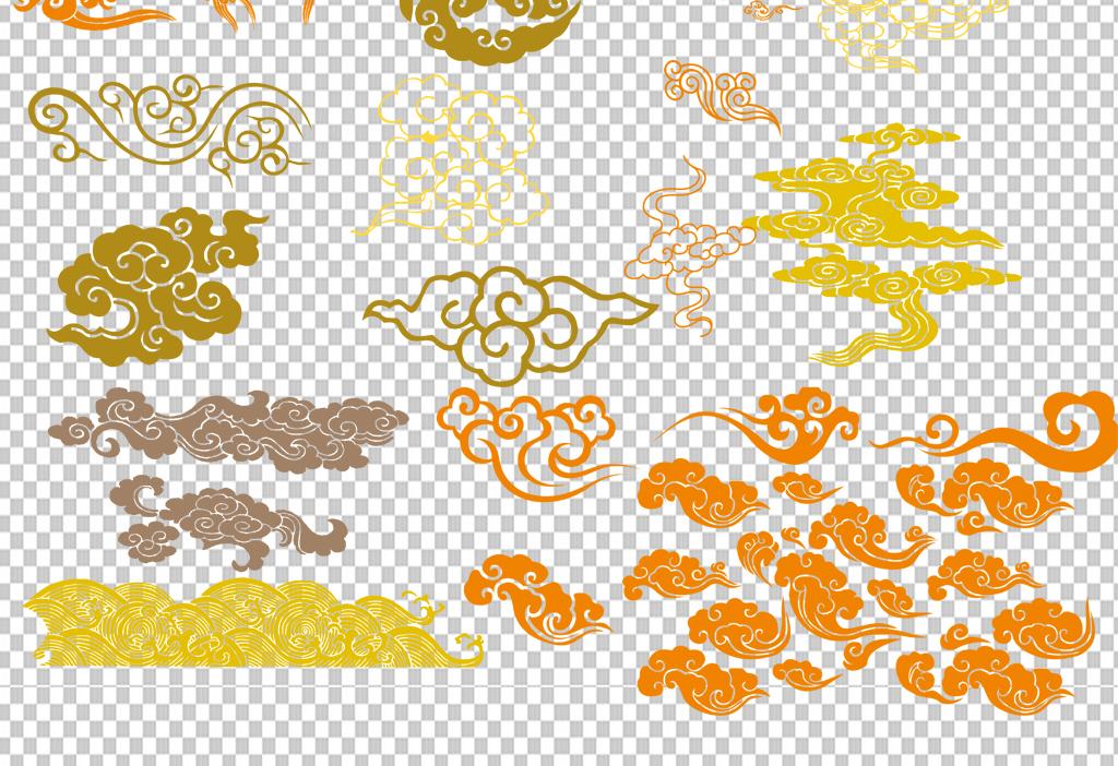 png格式按钮背景图标png图手绘矢量图免抠图高清晰素材