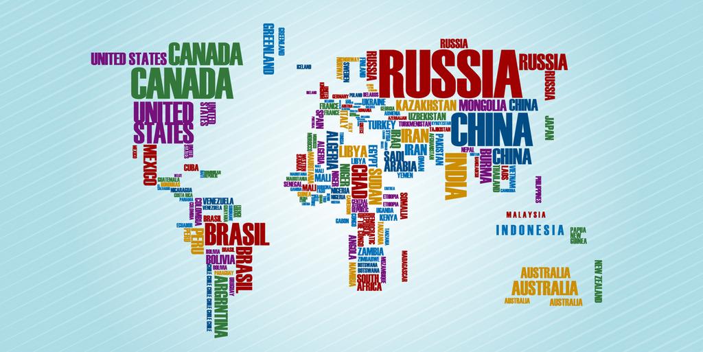 矢量世界地图世界地图主体矢量世界地图剪影世界地图下载手绘世界地图