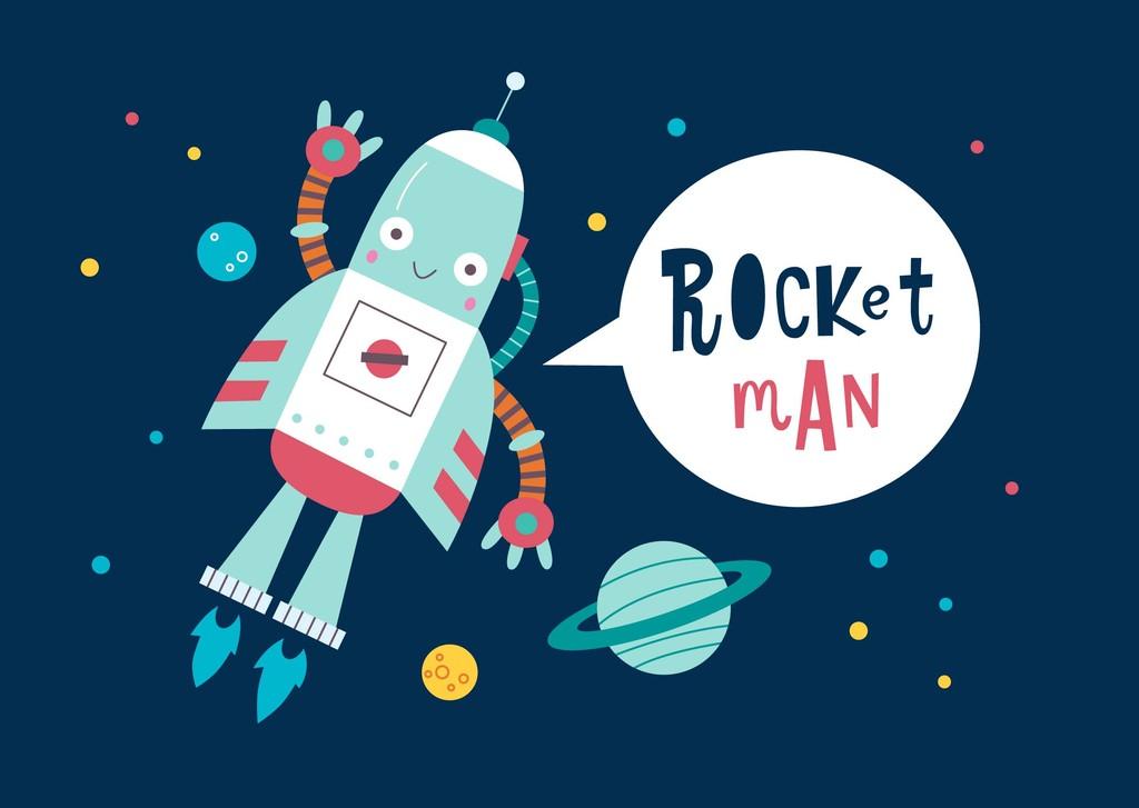 32mb 上传时间 : 2017-08-18 16:23:24 我图网提供精品流行卡通火箭星图片