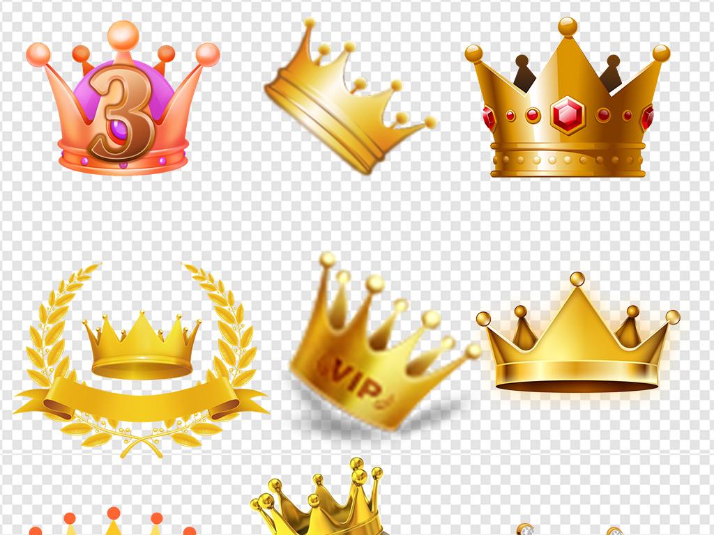 png)                                  女王皇冠皇冠图标手绘头盔