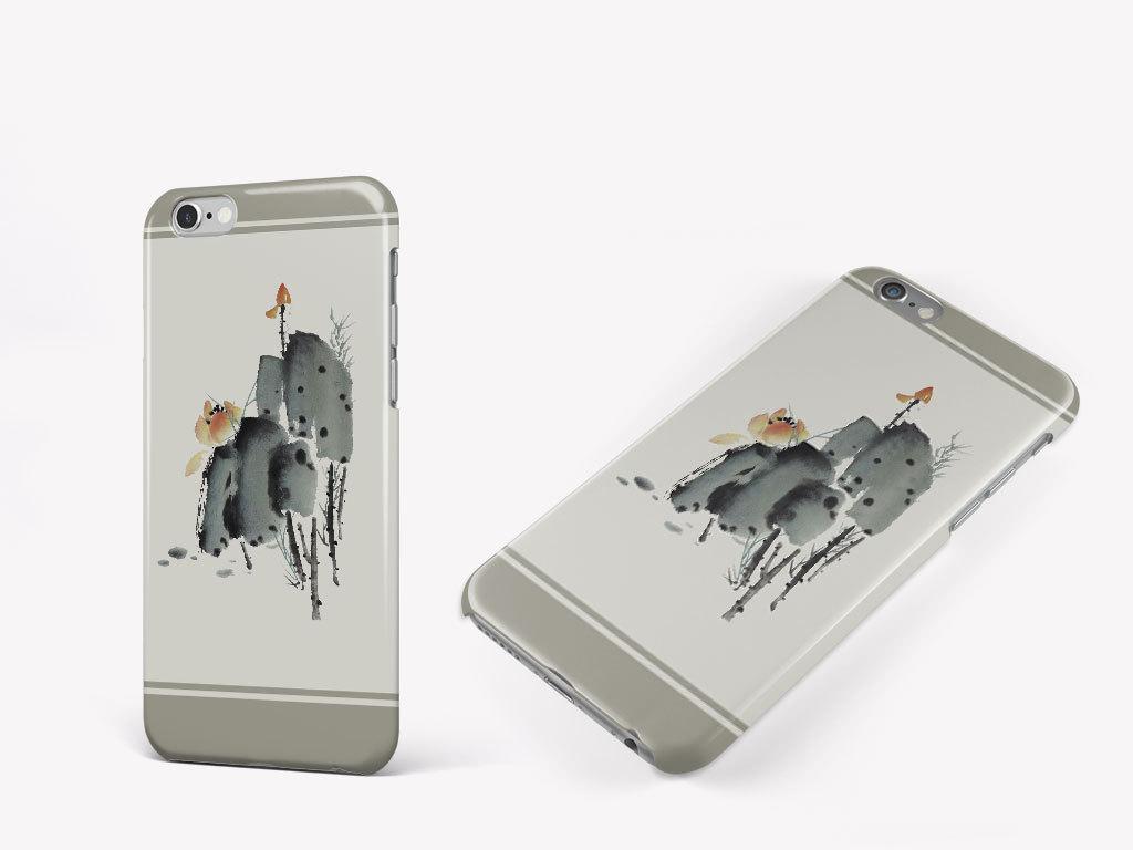 图案手的图案3d手绘图案手机壳设计手机壳图手型图案手机壳图案设计