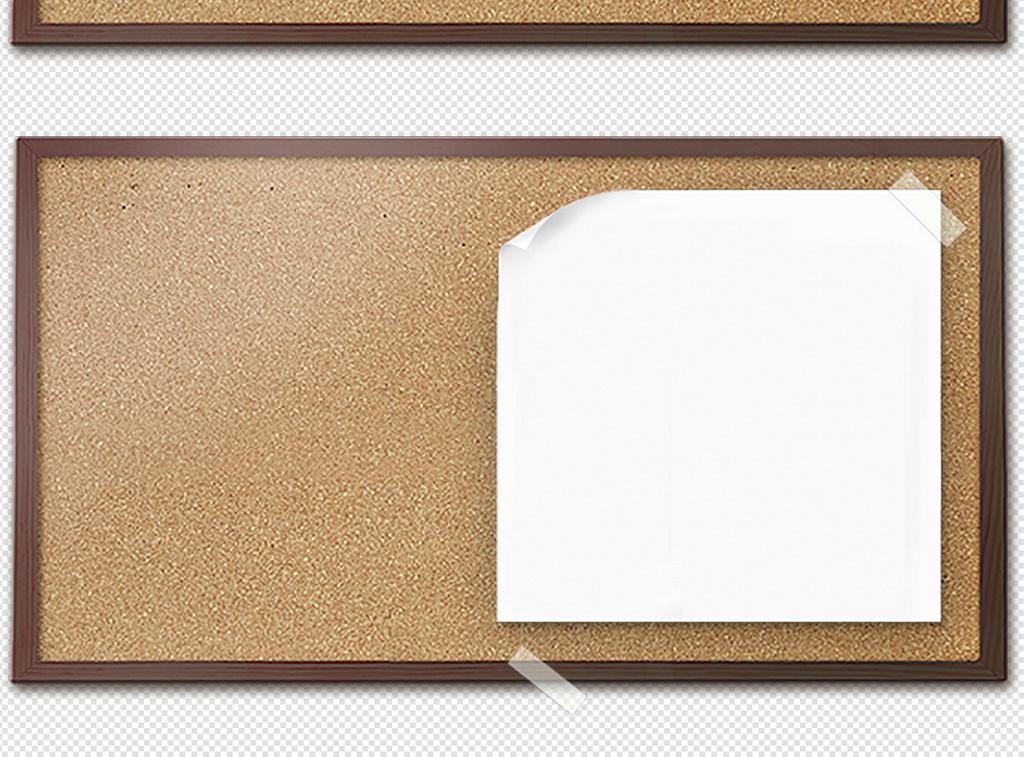 黑板设计元素小报ppt黑板ppt设计元素ppt素材图片