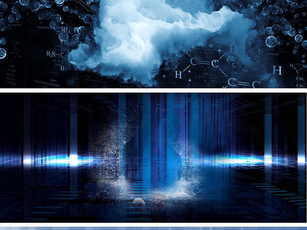 商务企业文化网站首页设计背景图图片
