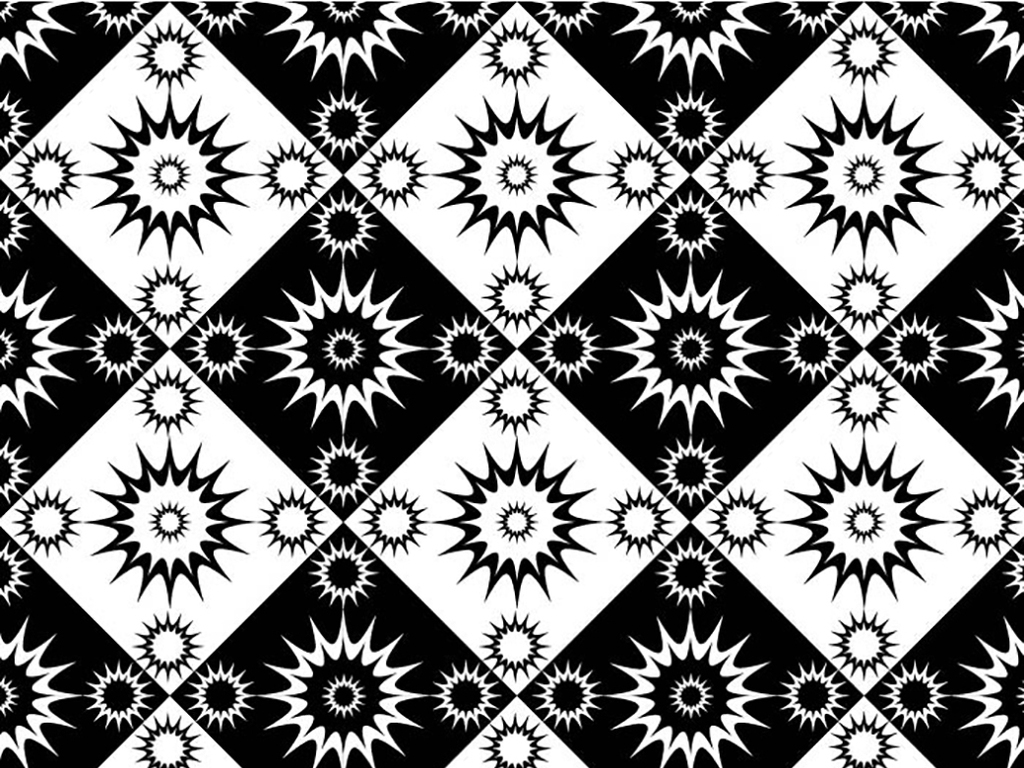 作品模板源文件可以编辑替换,设计作品简介: 抽象几何艺术背景图案图片