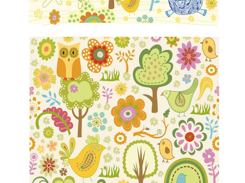 我图网提供精品流行超萌手绘卡通动物园背景可爱涂鸦线描大树植物幼儿园矢量设计素材下载,作品模板源文件可以编辑替换,设计作品简介: 超萌手绘卡通动物园背景可爱涂鸦线描大树植物幼儿园矢量设计素材 矢量图, CMYK格式高清大图,使用软件为 Illustrator CS3(.ai) 超萌手绘动物