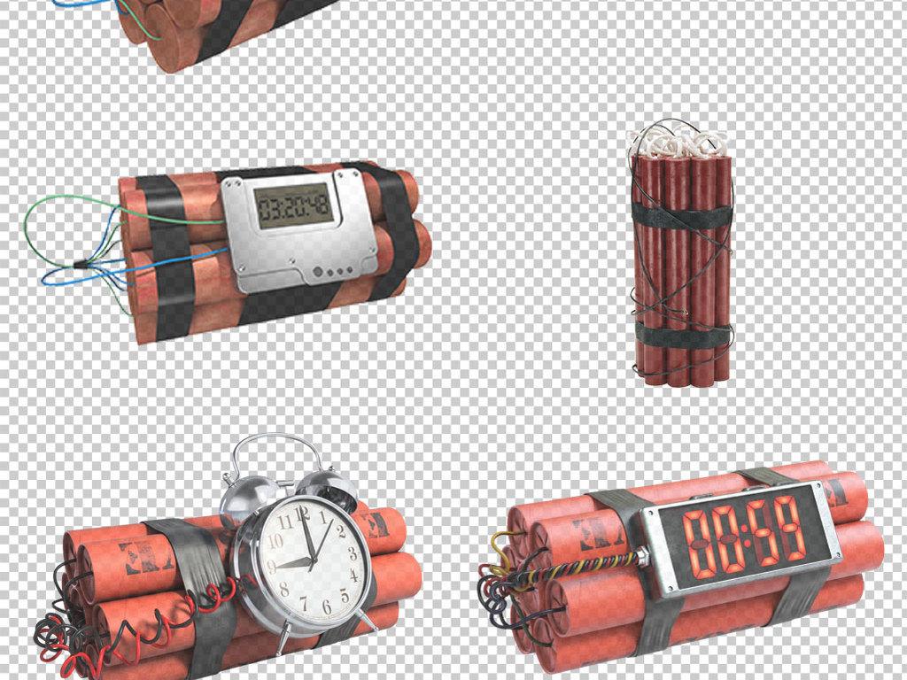 我图网提供精品流行各种定时炸弹免抠png透明图层素材下载,作品模板源文件可以编辑替换,设计作品简介: 各种定时炸弹免抠png透明图层素材 位图, RGB格式高清大图,使用软件为 Photoshop CC(.png) c4定时炸弹 定时炸弹素材 炸弹定时器 定时炸弹图标 定时炸弹倒计时 定时炸弹漫画 定时炸弹电路图 遥控炸弹 定时炸弹闹钟 cs定时炸弹 红色定时炸弹