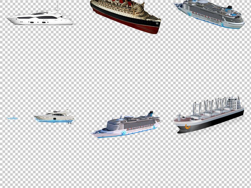 我图网提供精品流行各种船和游艇免抠png透明图层素材下载,作品模板源文件可以编辑替换,设计作品简介: 各种船和游艇免抠png透明图层素材 位图, RGB格式高清大图,使用软件为 Photoshop CC(.png) 古船