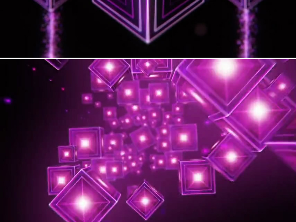 舞厅灯光图片,舞厅灯光图片素材大全_百图汇