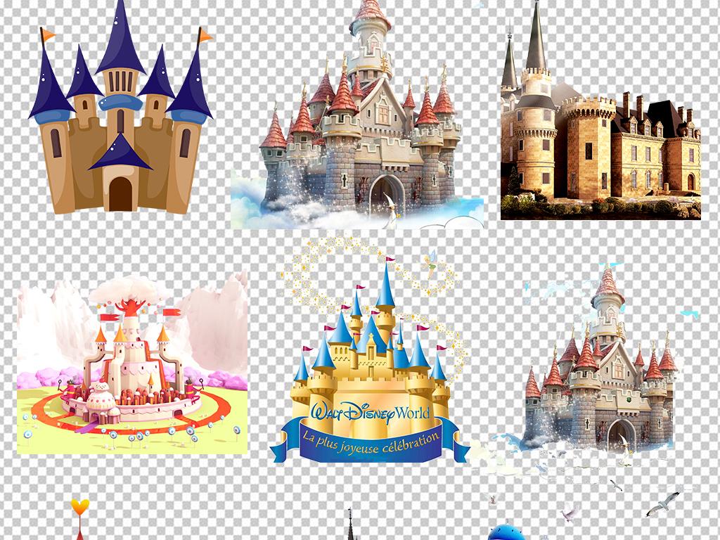 我图网提供精品流行卡通手绘城市手绘城堡图片png免扣素材下载,作品模板源文件可以编辑替换,设计作品简介: 卡通手绘城市手绘城堡图片png免扣素材 位图, CMYK格式高清大图,使用软件为 Photoshop CS6(.psd) 水彩画 手绘