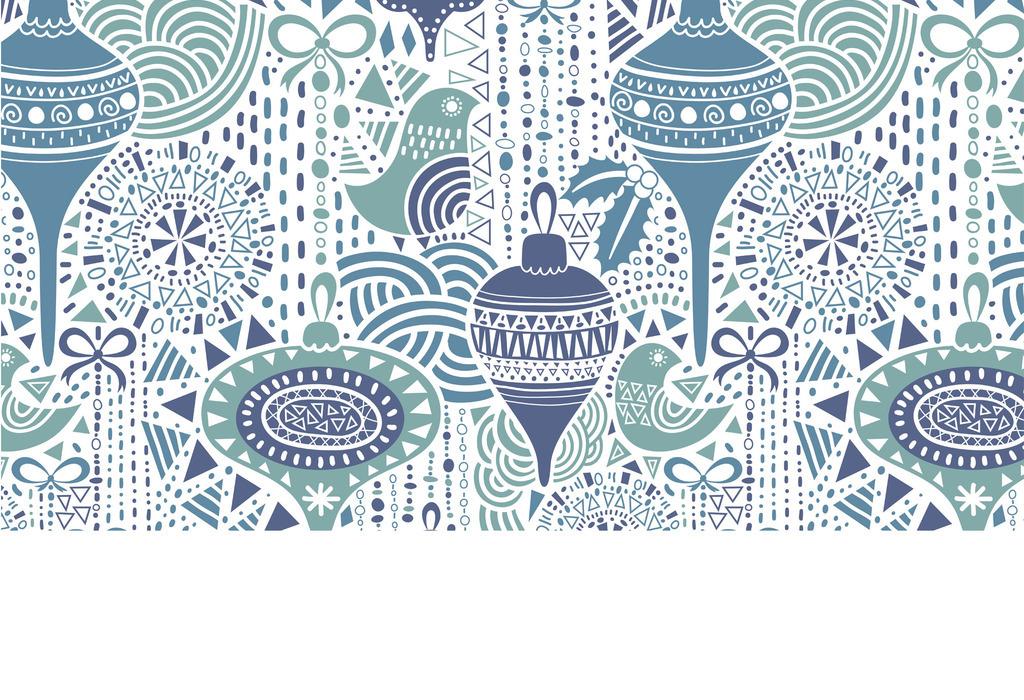 手绘欧式图腾小鸟陶瓷背景墙(图片编号:16957338)_墙图片